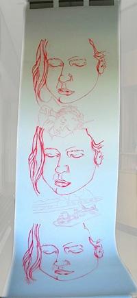 Biennale Santorini 2016
